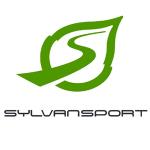 Sylvan Sport
