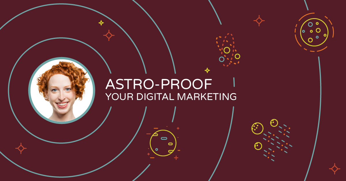 5 Dos and Don'ts for Your Digital Marketing During Mercury in Retrograde