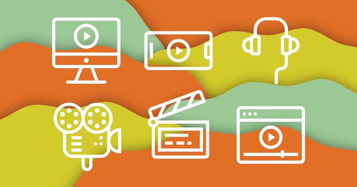 Beginner Tips For DIY Video Marketing