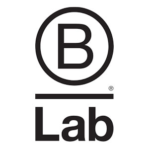 Logo of B Lab