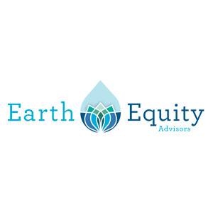 Logo of Earth Equity Advisors