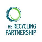 Recycling Partnership