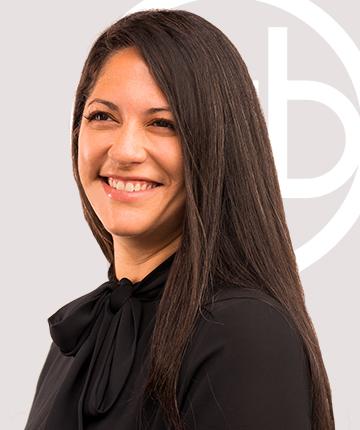 Krista Gargano